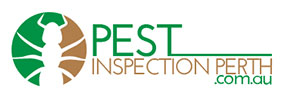 Pest Inspection Perth logo